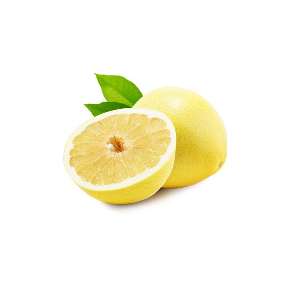 Cytryny 0,5kg klasa A