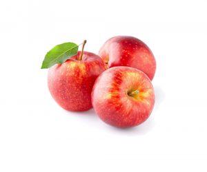 Jabłka polska 1kg