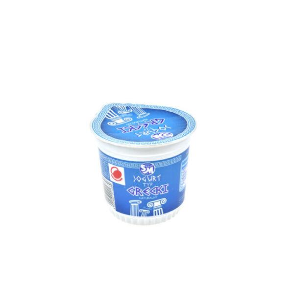 Jogurt typ Grecki OSM Siedlce 350g