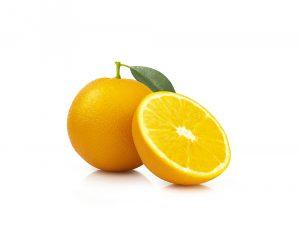 Pomarańcza 1kg klasa A